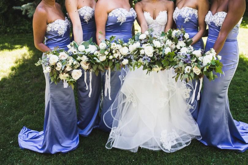 Things-I-Wish-I-Knew-Before-My-Wedding-12