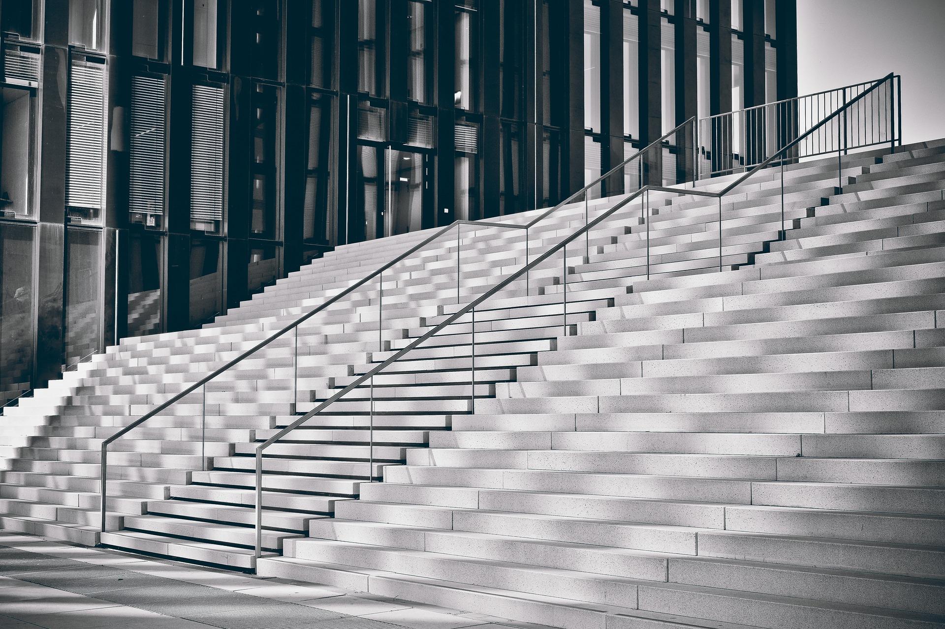 architecture-4155424_1920