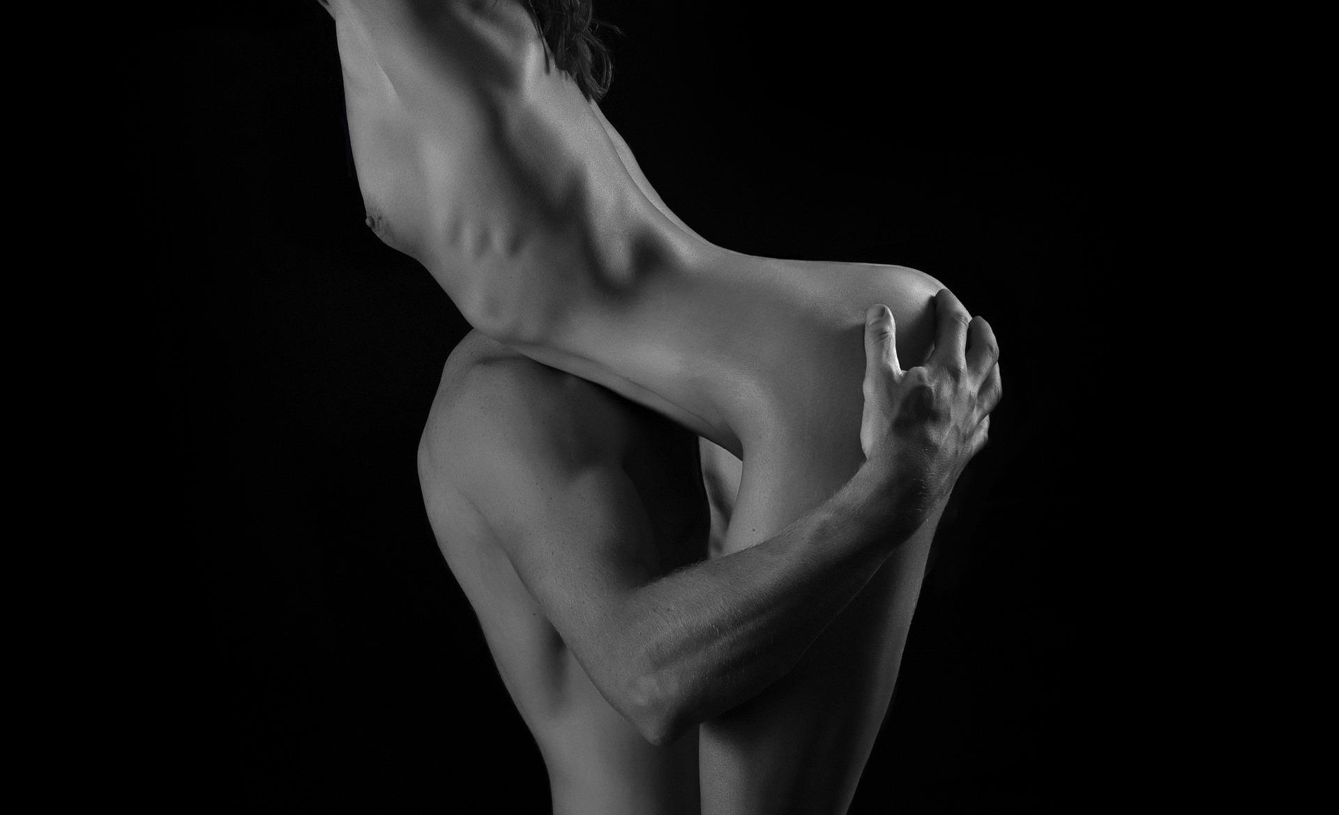 Ste frustrovaní svašimi sexuálnymi praktikami, achcete to ihneď zmeniť pre vaše erotické dobro?