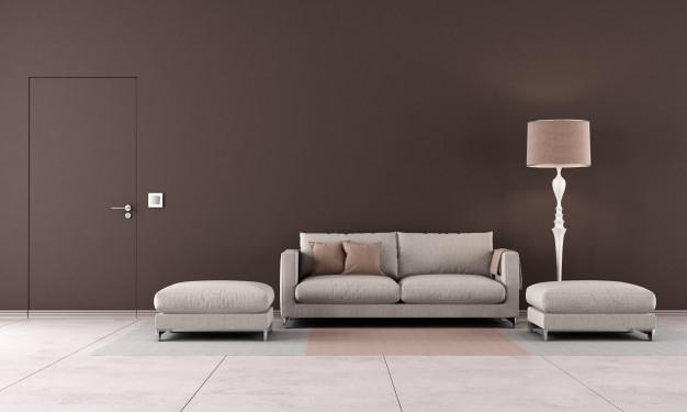 Krásna nová sedačka do Vašej obývacej miestnosti