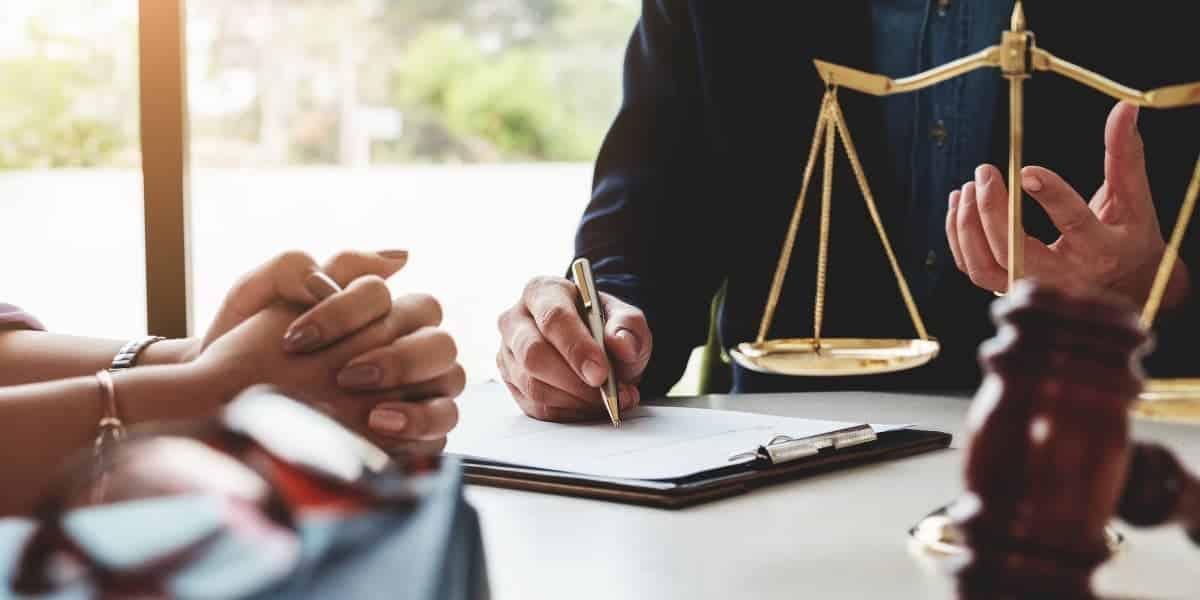 Zaujímavosti ohladne zákona o RPVS