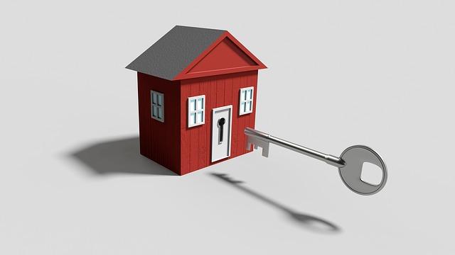 Predaj bytu, ktorý má ťarchu na úvery? Bude to zložitejší proces