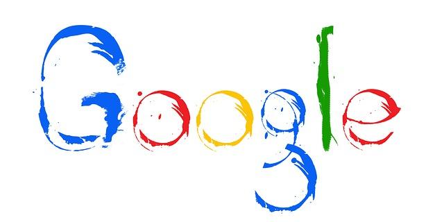 Aj Google je zaujímavý