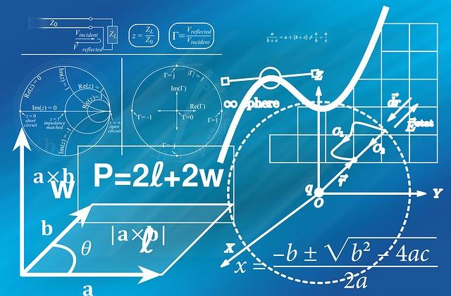 matematia