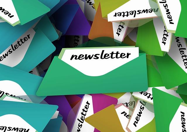 Využíva vaša firma direct mail? Pridajte doň možnosť odpovede