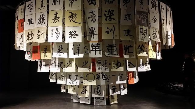 čínske znaky.jpg