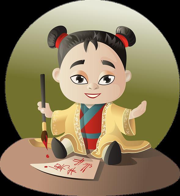 písanie čínština.png